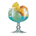 Taça Cocktail 5cl