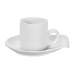 Par Chávena de Café 9 cl
