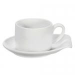 Par Chávena de Café 13 cl
